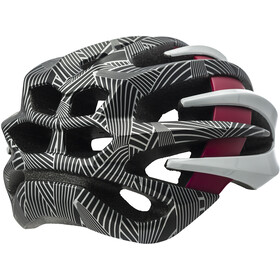 ORBEA R 50 Casco, white-black